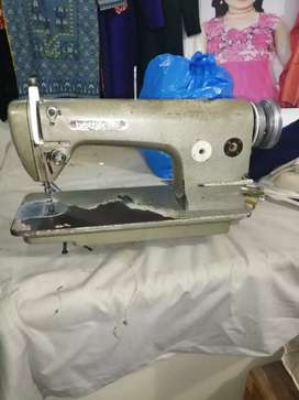 brother Campny  ke sewing Machines For Sell