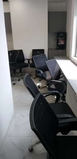 Office sector 62 noida
