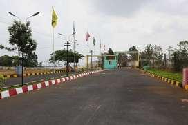Premium Plots For Sale_On Hosur - Bagalur Road