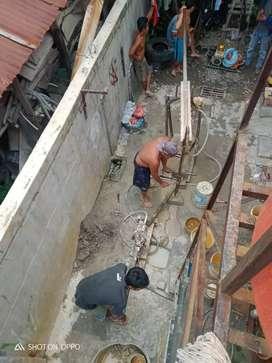 Tukang service pompa air 24 jam siap dipanggil kerumah
