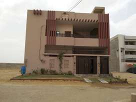 Park Facing & T Junction for Sale in Sector S Maymar