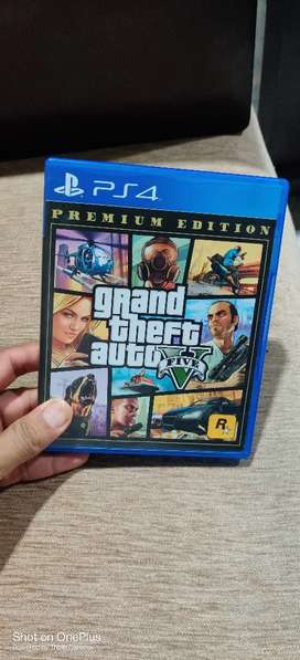 I want to sell my unopened 3 games  gta 5 premium edition god of war