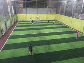 Artificial grass , astro turf use indoor and outdoor for save water ON