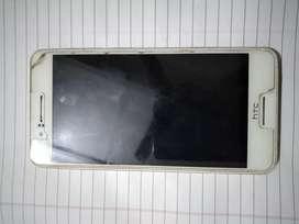HTC 728 DESIRE