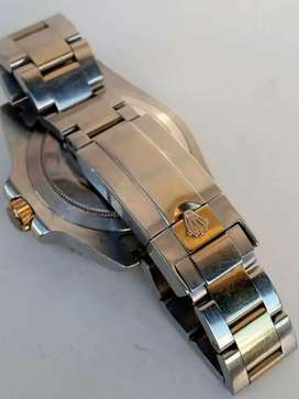 Jam tangan bekaasss