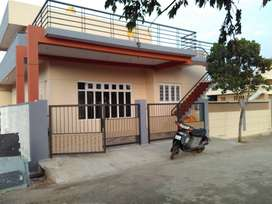 2bhk House For Rent On First Floor