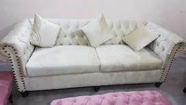 5 seater sofa set for sale