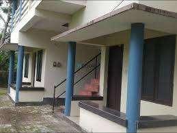 2 BEDROOM GROUND FLOOR APPARTMENT FOR RENT AT PALLIKUNU KANNUR TOWN