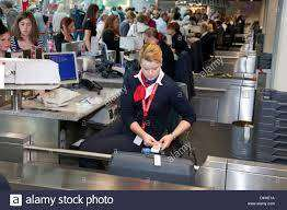 GROUND STAFF HIRING URGENT APPLY FAST HR FOR MORE INFO call hr  HIRING