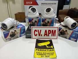 KAMERA CCTV SPC MURAH PLUS PASANG DI Karangtanjung Pandeglang kab
