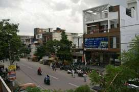 Commercial Space for Rent in Rakesh Marg