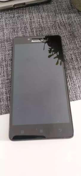 Lenovo A6000, Quard core 1,2GB