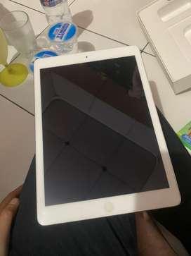 Ipad Air 16gb Only Wifi!