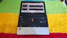 (B) - Casing Laptop ACER Aspire E1-421 Super Muluz