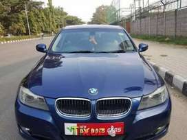 BMW320i pocket rocket,  best in class, Dr. Driven, heading to USA
