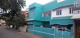 3 BHK House for Rent for Family and Salaried People