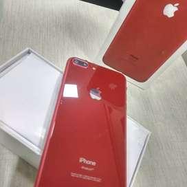 under warranty iphones
