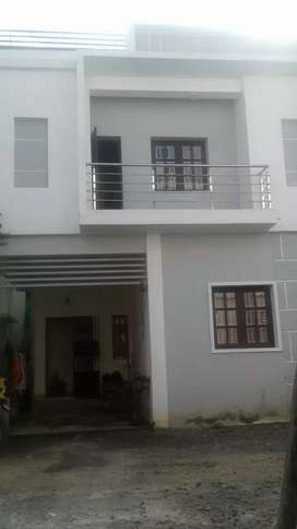 3 BHK duplex villas available for sale