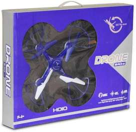 Rc Drone Price In Abbottabad- H010 drone price