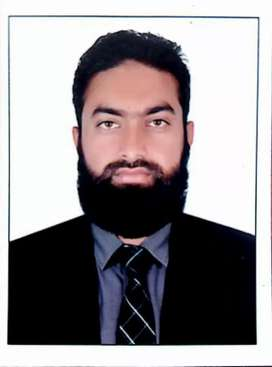 I am Driver Looking for job.