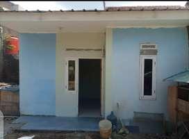 Rumah teratai raya kencana