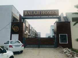 1bhk for sale in mohali 1bhk