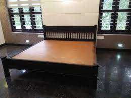 Best quality Wooden Cot  available @ Door delivery