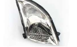 Suzuki Swift headlights / 100% geniun