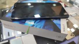 Excellent condition Nokia 9 going at 24900 only