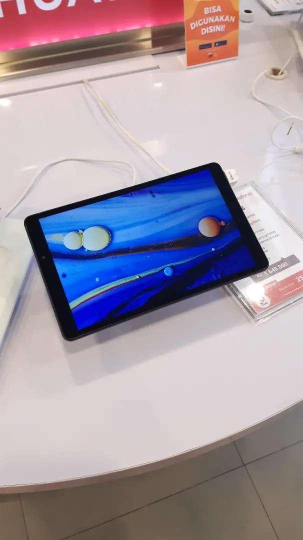 Huawei Matepad T8 Murah Cocok Untuk Sekolah Dan Kerja 0