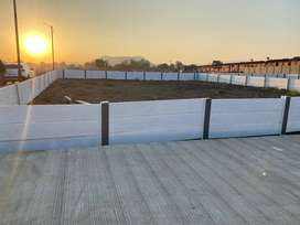 Golden Opportunity Comercial Plot avalble at Perfct Proprty to treasre