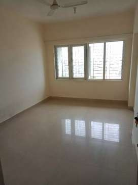 1 bhk flat available for rent 3 floor we