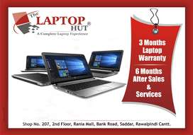 Brand New condition Laptops | 6-Months Warranty |Core i7 Just 15999/-