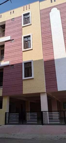 2 BHK luxury flat for sale JDA approved 90% loanable