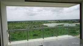 3bhk north facing flat with  spacious rooms and  world class amenities