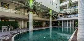 Dijual Hotel Bintang 3 Sunset Road Kuta Bali