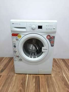 Ifb digital 7kg fully automatic front load washing machines