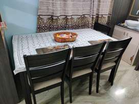 Dyning Table