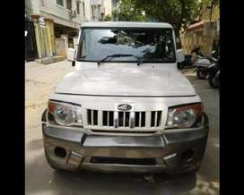 Provide vehicles for official & personal uses