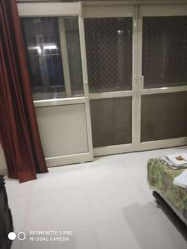 Park veiw 2 apartment for rent