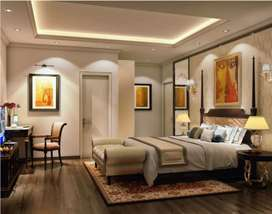 3bhk 4bhk luxury apartments for sale at Aramghar Ring Rd