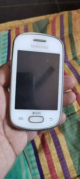 dual phone 3g u want to change batry its working condition