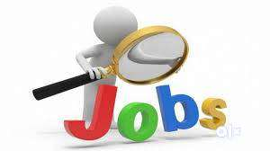 Apply male / female candidates for full time job in Tata Motors India 0