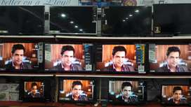 Led tv repairing service