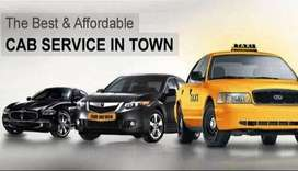 TAXI / Tickets BOOKING - train and flight  ALL INDIA TRAVELLING