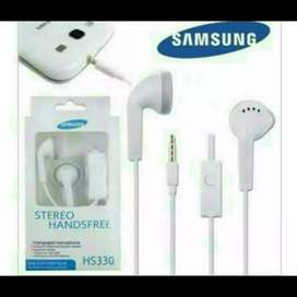 Headset HS330 samsung
