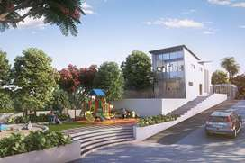 2 BHK Apartment for Sale in Sukhwani Highlands at Sus, Pune