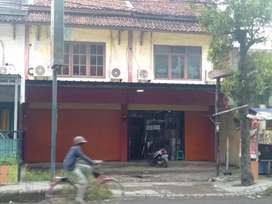 Dijual Ruko Gandeng Di Cirebon Lokasi Strategis // Ruko Cirebon