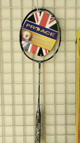 Raket Proace sweetsport 1000