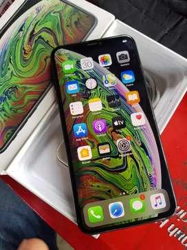 iPhone XS max Murah Saja